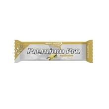 Premium Pro 50g Riegel