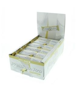 Premium Pro 24 x 50g box