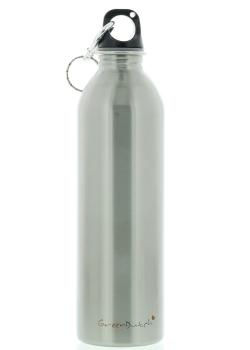 Edelstahl Flasche