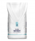 Pure Whey Isolate 15kg