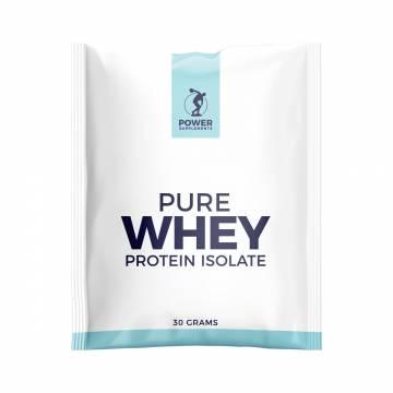30g Probe Pure Whey