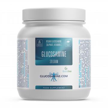 Glucosaminpulver