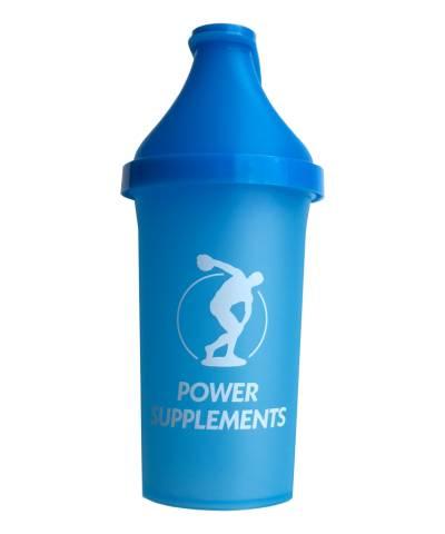 MixStar Shaker 500ml